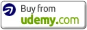 Buy from udemy.com