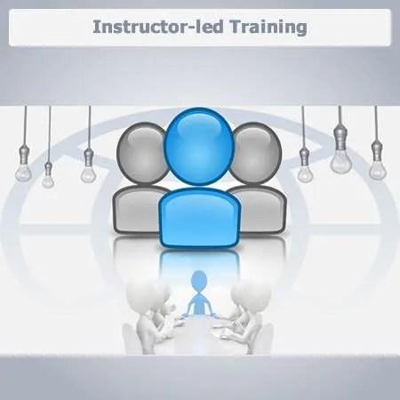 ILT Facilitating Requirements Gathering Workshops Simply Put - Requirements gathering