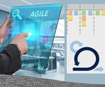 Lean agile business analysis for agile and lean requirements?