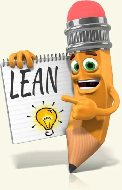 What is Lean or Agile Business Analysis - free video