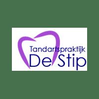 logo-tandarts-client