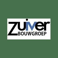 logo-zuiver-client