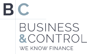 Business & Control company logo