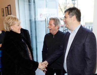 Business Amp Finance Irelands Leading Business Media Group