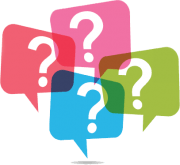 question1-e1473814903422
