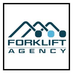 forklift-agency