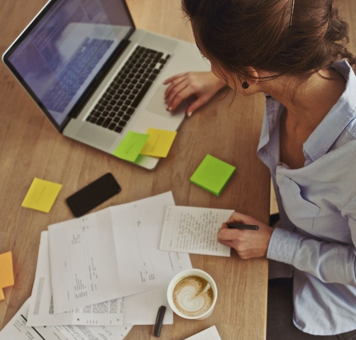 Things Millennial Women Need to Learn in Business