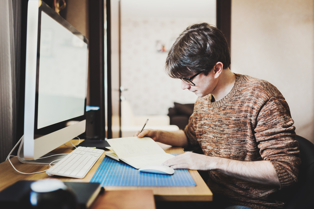 Is Freelancing Right For You?