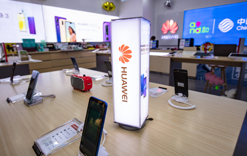 After the U.S. essentially blacklisted Huawei, the mobile phone comapny has seen the fallout from across Asia and Europe as well as the U.S.