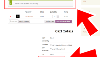 WooCommerce: Add Product to Cart Programmatically