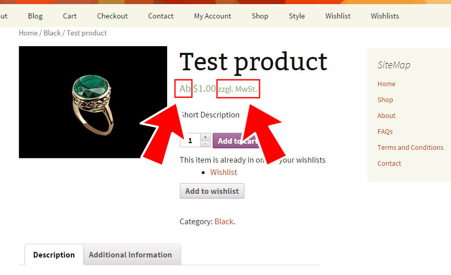 woocommerce-add-prefix-suffix-price