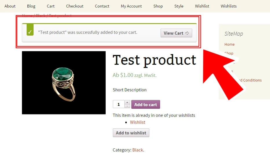 woocommerce-remove-was-successfully-added-to-cart-message