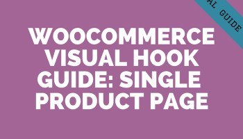 WooCommerce Shop/Category Page Hooks: Visual Guide