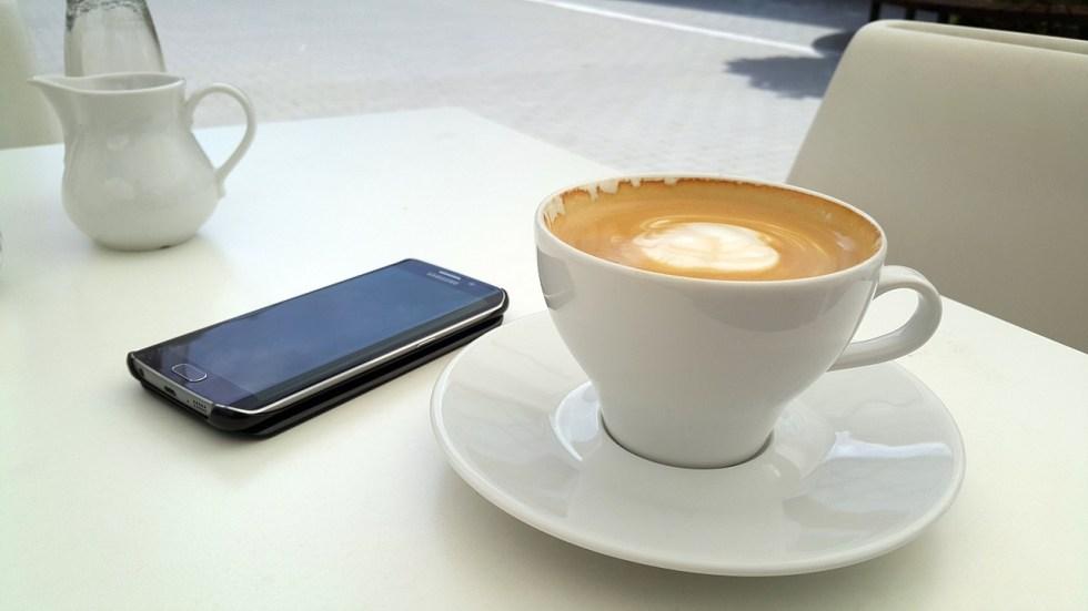 coffee-1476898_1280