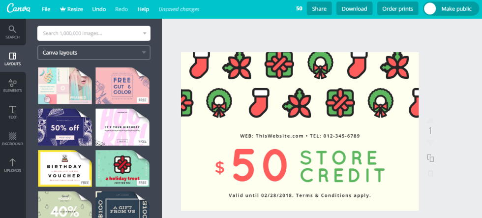 How Do You Sell Gift Cards Vouchers In Woocommerce