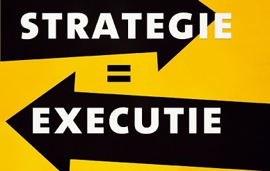Cover Strategie = Executie