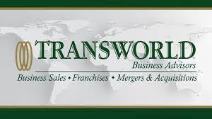 business broker raleigh transworld footer logo