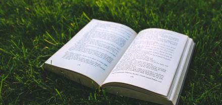 business broker raleigh book