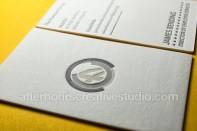 letterpress-business-card