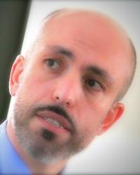 Gianluca Mastroianni Businesscenteritalia