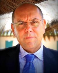 Massimo Graziani businesscenteritalia