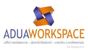 Aduaworkspace Latina
