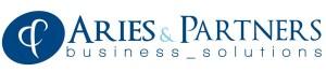 Aries & Partners Trento