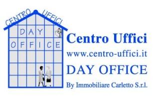 Centro Uffici Immobiliare Carletto Roma