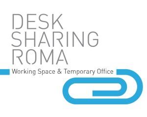 DeskSharing Roma