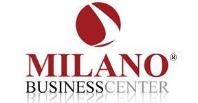 Milano Business Center