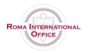 Roma International Office