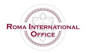 Roma International Office