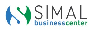 Simal Business Center Vicenza