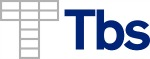 TBS Treviso