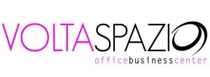 Voltaspazio Office Business Center Brescia