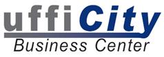 uffiCity Business Center Udine