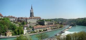 Transfer to Bern