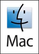 maclogo