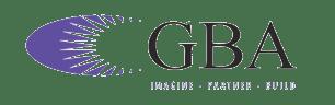 GB Associates