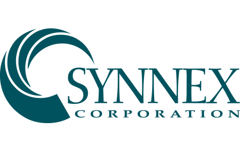 SYNNEX_Corporation