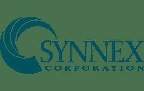 SYNNEX_Corporation