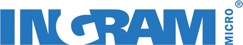 ingram_micro_logo_detail
