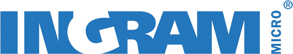 ingram_micro_logo_detail
