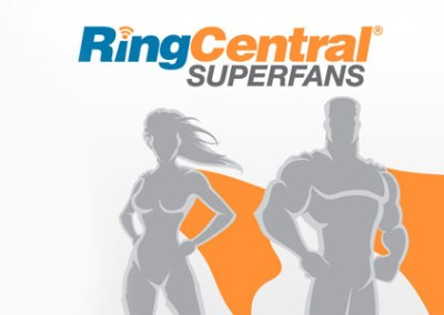 Business Cloud Becomes a RingCentral Certified Delivery Partner!