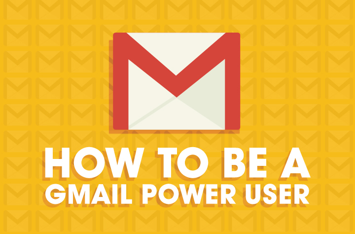 Master the Art of Gmail