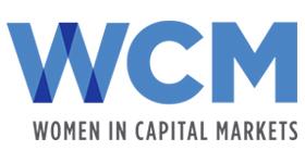 Women in Capital Market