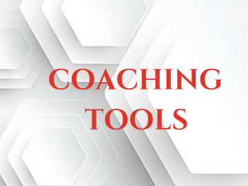 Coaching Tools Business Coaching Journal