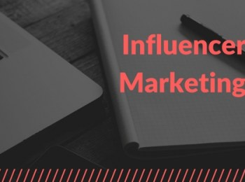 Influencer Marketing Doesn't Work