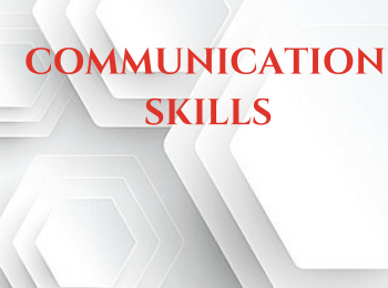 Communication Skills articles Business Coaching Journal