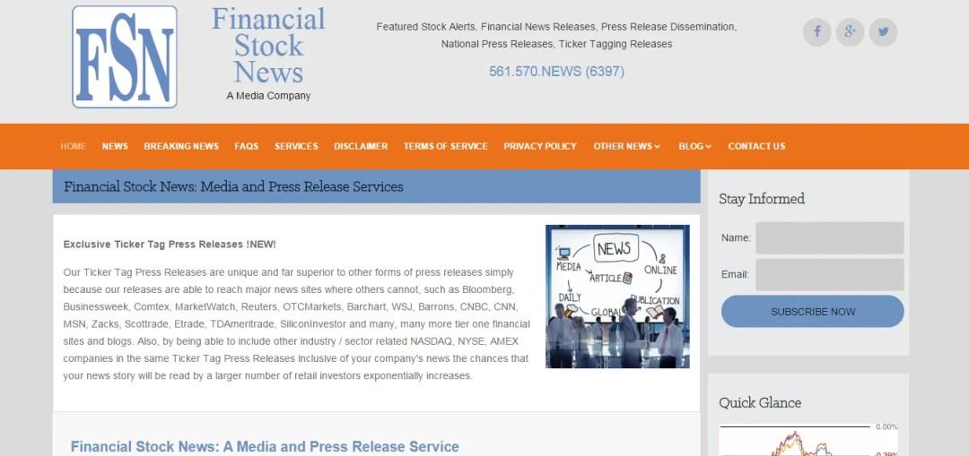 TEC Business Consulting Miami Marketing Web Site Design